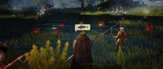 Лучшие игры на ПК Рыбалка в Black Desert — как ловить рыбу