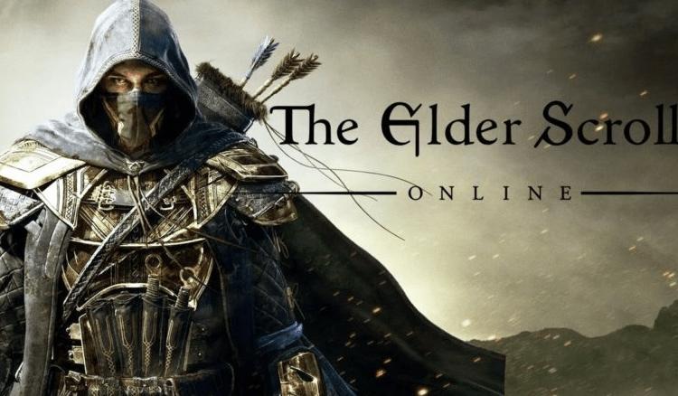 Как создать простые глифы в Elder Scrolls Online