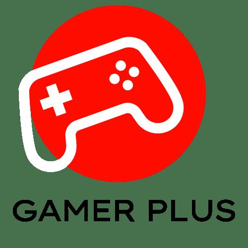 GAMER-PLUS